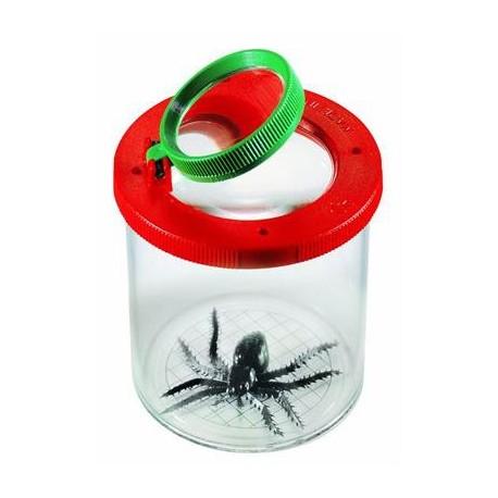 Klassisk insektglas - Navir