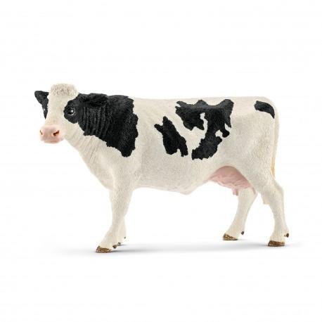 Holstein ko - Schleich