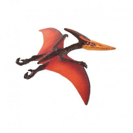 Pleranodon - Dinosaur figur - Schleich