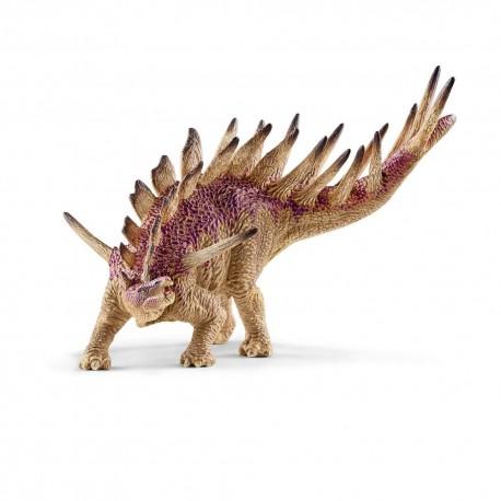 Kentrosaurus - Dinosaur figur - Schleich