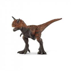 Carnotaurus - Dinosaur figur - Schleich