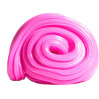 HOT PINK - Mini Primary Thinking Putty slim - Crazy Aarons