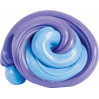TWILIGHT - Mini Hypercolor Thinking Putty slim - Crazy Aarons