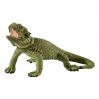 Dino kraniehule med 3 dinosaurer - Schleich