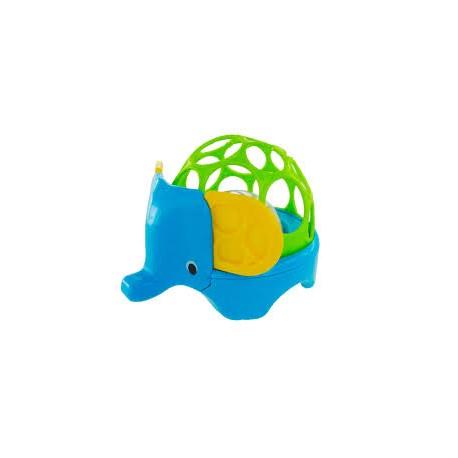 Oball Elefant - Ranglelegetøj