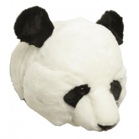 Brigby trofæ - Panda